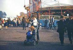 Hull Fair.