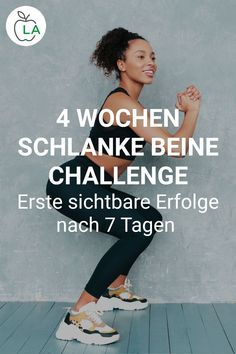 Fitness Workouts, Yoga Fitness, Fitness Motivation, Health Fitness, Tae Bo, Sport Inspiration, Stay In Shape, Aerobics, Workout Challenge