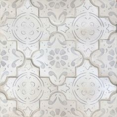 26 On Moroccan The earthy look of terra cotta tiles brings a traditional European flavor to the design of your home. All of these tiles are made of terra cotta, which is Italian for ? Used for centuries, the timeless appeal of terra Kitchen Tiles, Kitchen Decor, Mediterranean Kitchen Backsplash, Mediterranean Tile, Kitchen Cabinets, Kitchen Colors, Diy Kitchen, Traditional Kitchen Backsplash, Kitchen Yellow