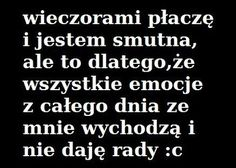 cytaty użytkownika natalia_tf w portalu We Heart It Daily Quotes, True Quotes, Weekend Humor, Happy Photos, Sad Life, Typography Quotes, Wtf Funny, Picture Quotes, Book Lovers