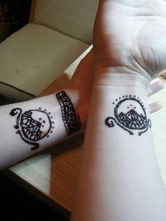 Resultado de imagem para acotar tattoos
