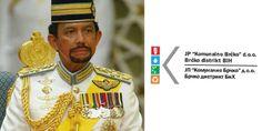 FENJER.BA: Brčko neće postati Brunej