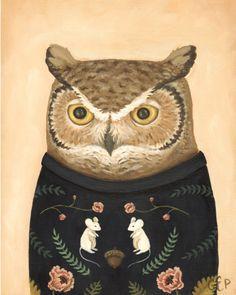 On the blog: Gretchen Ellen Powers http://www.artisticmoods.com/gretchen-ellen-powers/