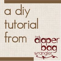 The Diaper Bag Wrangler: A Diaper Bag Wrangler DIY Tutorial - Reusable Swiffer Dry Dusting Sweeper Cloths Make Your Own, Make It Yourself, How To Make, Swiffer Refill, Diy Tutorial, Diaper Bag, Projects To Try, Cloths, Sew