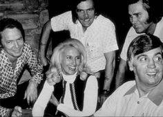 Country Music Artists, Country Music Stars, Carl Douglas, Joe Don Baker, Johnny Paycheck, Tammy Wynette, Outlaw Country, Walking Tall, George Jones