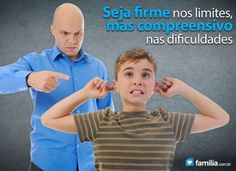 Como identificar comportamento passivo-agressivo nos filhos