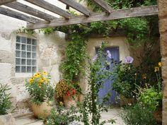 33.-provence-photo.jpg (2048×1536)