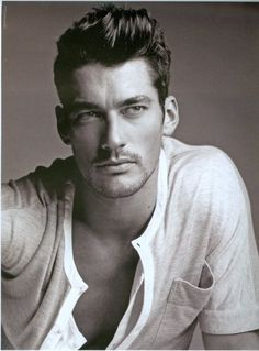 good one...David Gandy **-**