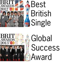 """""""One Direction Brit Awards"""" by one-direction-inspired-fashion ❤ liked on Polyvore"""