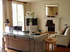 Hunter Valley Villa Christian Australia, Pacific Ocean and Australia Villa Christian is a popular choice amongst travelers in Hunter Valley, whether exploring or just passing through. The property features a wide range of facilities to make your stay a pleasant experience. Facilities like convenience store, fireplace, gift/souvenir shop, photocopying, private check in/check out are readily available for you to enjoy. Television LCD/plasma screen, non smoking rooms, air conditi...