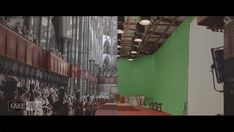 The Young Victoria, Chroma Key, Harry Potter, Presents, How To Make, Art, Gifts, Art Background, Kunst