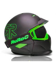Как подобрать шлем по размеру головы
