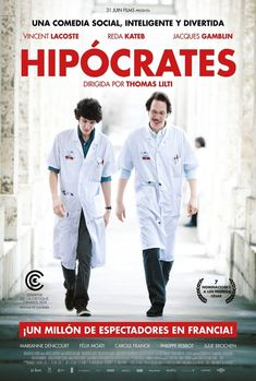Hippocrates 2014 full Movie HD Free Download DVDrip