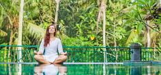 10 Effective Yoga Poses To Cure Anxiety-Anxiety – a precursor to stress! Indeed! Every moment of our life is filled with countless, unexpected moments. Have you ever tried yoga for anxiety relief? Here is everything