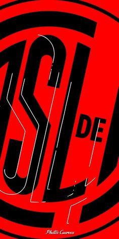Club Santos, Honda Logo, Raven, Backgrounds