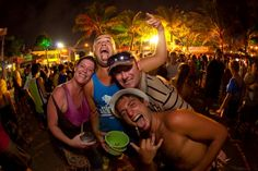 Having A Stag Party In Phuket? Here's The Do's And Don'ts