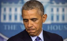 """Obama says """"It's Un-American"""" to Deny Illegals Taxpayer Funded Aid for College"""