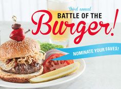 We've got GREAT burgers in #BerryHillMelrose! So nominate, why don't ya?! @NashLifestyles wants to know! http://www.nashvillelifestyles.com/contests/nominate-the-best-burgers-in-nashville