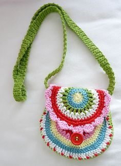 Grammy, Gabby would love if you made this for her...she's a little diva in the making!