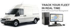 Truck Vehicle Tracking Systems | GPS Tracking For Trucks