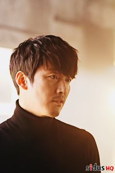 Busan, Jong Hyuk, Cool Art Drawings, Actor Model, Asian Boys, Korean Actors, South Korea, Kdrama, The Voice