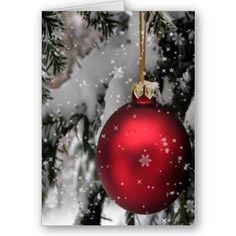 #ornaments #holidays #christmas #greetings  #elegant #festive
