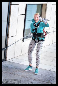 House Running { via @eiswuerfelimsch } { #fitness #passion #training #berlintriathletes } { #pinyouryear #triathlon #triathlonblogger #fitnessblog #fitness #fun #berlin #jochenschweizer #running #laufen } { #wallpaper } { http://eiswuerfelimschuh.de }