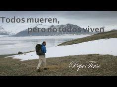 Prince Ea - Everybody dies, but not everybody lives ( subtitulado español )