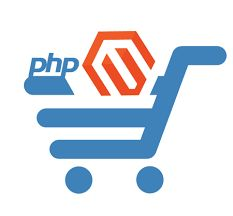 Build Online Store, Build Online Store India, Build Your Own Online Store, Create Online Store, Create Online Store India, Create Online Store website, Create Own Online Store, Create Your Online Store, Create Your Online Store India, Create Your Online Store Website, Create Your Own Online Store. For more ecommerce related info visit http://www.shopieasy.com