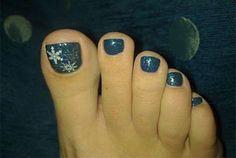 Inspiring-Winter-Toe-Nail-Art-Designs-Ideas-Trends-Stickers-2015-6