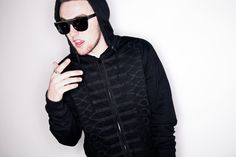 Mac Miller | Mac Miller – PA Nights (Produced by Mansions on the Moon) | Direct ...