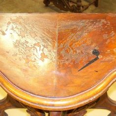 10 Best How To Fix Wood Damages Images In 2013 Cleaning