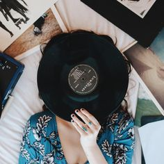 the lumineers discovered by tsquawkie on We Heart It North Clothing, Faceless Portrait, The Lumineers, Music Aesthetic, Shy Girls, Record Players, Lollapalooza, Tumblr Photography, Vintage Photography