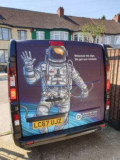 DxSigns - Creative Signage & High Quality Printing Company in UK Van Signs, How To Make Signs, Sign Writing, Vehicle Wraps, Business Signs, Love Signs, Car Wrap, Signage, Digital Prints