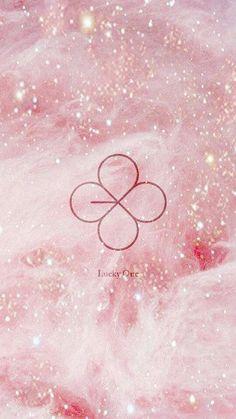 lucky one Exo wallpaper Kpop Exo, Baekhyun Chanyeol, Lay Exo, Tumblr Wallpaper, Iphone Wallpaper, Kpop Love, Kpop Backgrounds, Exo Album, Exo Lockscreen