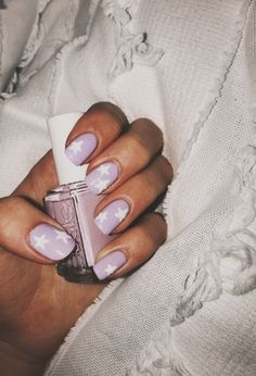 In look for some nail designs and some ideas for your nails? Here is our listing of must-try coffin acrylic nails for fashionable women. Aycrlic Nails, Star Nails, Pink Nails, Cute Nails, Hair And Nails, Coffin Nails, Pastel Nails, Stiletto Nails, Summer Acrylic Nails