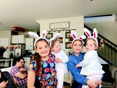 Sibling Pics, Evie, Baby Girls, People, Fashion, Moda, Fashion Styles, Little Girls, Toddler Girls