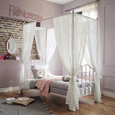 237 meilleures images du tableau Chambre d\'enfant | Child room ...