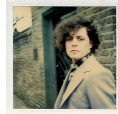 Marc Bolan photographed by Masayoshi Sukita in 1972. Description from pinterest.com. I searched for this on bing.com/images
