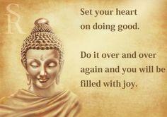Buddha, Dalai Lama, and moments of Zen on Pinterest | Buddha ...