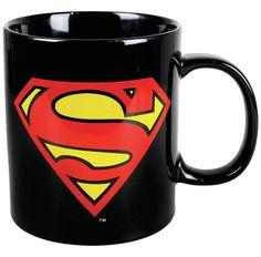52 Estilo Justice League Taza De Cerámica Taza De Té Café Tv De Regalo Batman Flash Superman