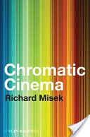 Chromatic Cinema  Chromatic Cinema provides the first wide-ranging historical overview of screen color, exploring the changing uses and meanings of color in moving images, from hand painting in early skirt dance films to current trends in digital color manipulation. Digital Cinema, Film Studies, Exploring, Meant To Be, Films, Objects, Hand Painted, Trends, Dance