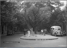 Street View, Outdoor, Bs As, Brio, Classy, Antique Photos, Countries, Cities, History