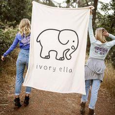 e620c53c1 130 Best Ivery Ella images