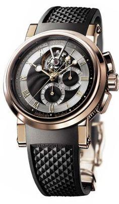 Breguet Marine Tourbillon Chronograph Rose Gold Watch 5837BR/92/5ZU https://www.carrywatches.com/product/breguet-marine-tourbillon-chronograph-rose-gold-watch-5837br925zu/ Breguet Marine Tourbillon Chronograph Rose Gold Watch 5837BR/92/5ZU  #Chronographwatch #menstitaniumwatches #titaniumwatches More chronograph watches : https://www.carrywatches.com/tag/chronograph-watch/