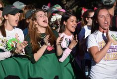 2015-03-16 Alumnae Rally for Returning Sweet Briar Students