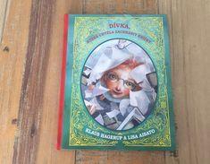 Frame, Books, Art, Livres, Picture Frame, Art Background, Libros, Book, Kunst
