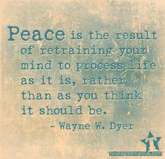peace-is-the-result-560w.jpg (560×543)
