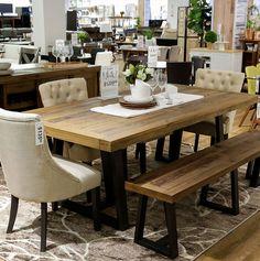 Aki Home Furniture Decor