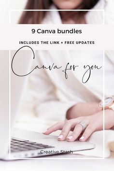 All Canva bundles for brand and blog style + free updates of all Canva bundles made in the future. Can be used in numbers of ways, to create your own personal style. Price 174$ NOW 70$ #brandstyling #blogstyling #socialmedia #branding #brand #pinterest #instagram #creatives #creativeblogger #socialmediatemplates #canvaready #instagram #creativemarket #creative #creativeminds #graphics #diy #diyers #socialmediadesign #creativeblogger #creativeblog #canva #graphicdesign #moodboard